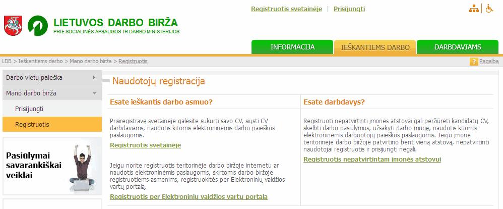 registrac