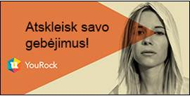 yourock banner
