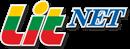 litnet logo 130