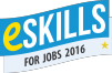 e skills for jobs logo final2016 small
