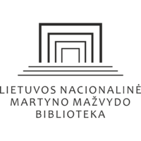 LNB N logotipas