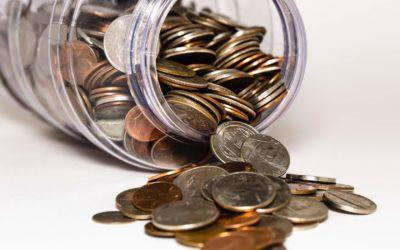 Gyventojų pajamų deklaravimas