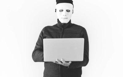 Saugesnio interneto viktorina